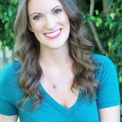 Lindsay Audette-ComedyImprovJPG