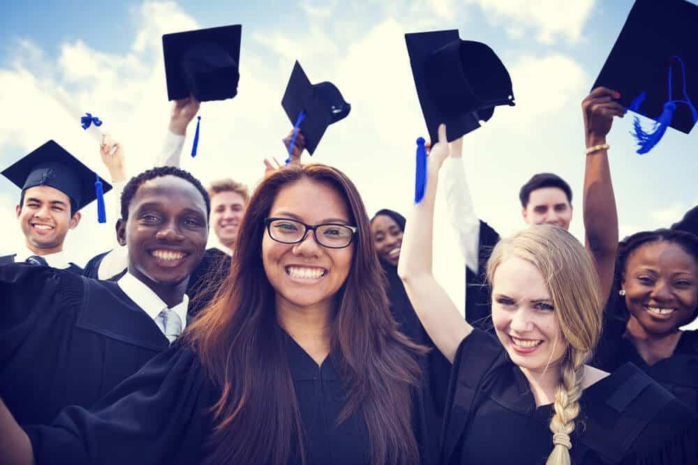 Graduation | Mental Health | Beachside