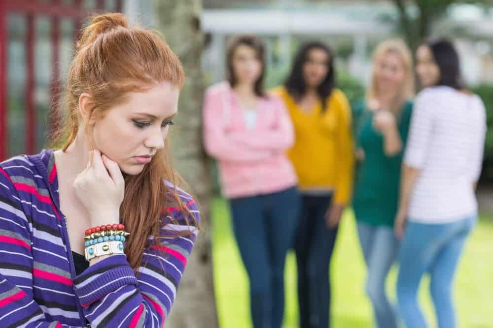 Bullying | Drug Addiction | Beachside
