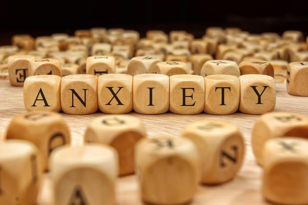 Header - Anxiety - Beachside