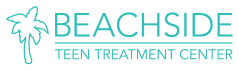 Beachside Teen Treatment Center